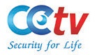 cctv-th-111