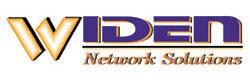 widen-logo-1