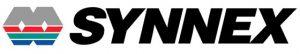 Synnex Sig