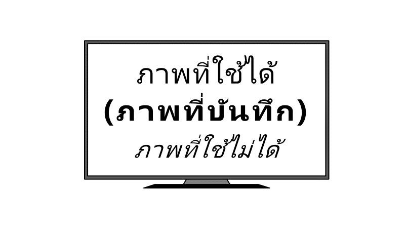 Smart CCTV 4