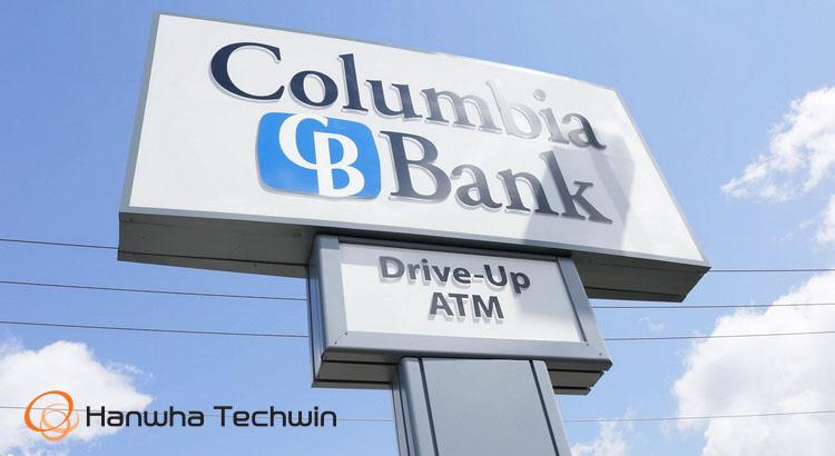 Columbia-Bank-New
