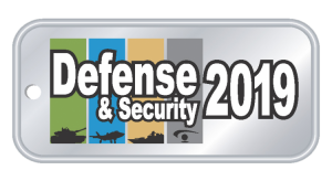 Defense_Security2019_0001