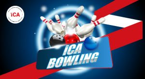 ICA Bowling 1