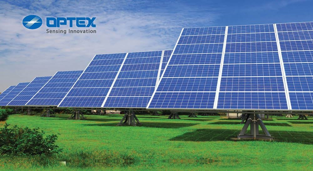 Perimeter Intrusion Detection System ~ The Necessity of Security for Solar Farm Business ~