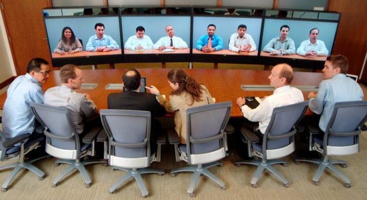 ประกาศ มาตรฐานการรักษาความมั่นคงปลอดภัยของการประชุมผ่านสื่ออิเล็กทรอนิกส์ พ.ศ.2563 มีผลตั้งแต่วันนี้