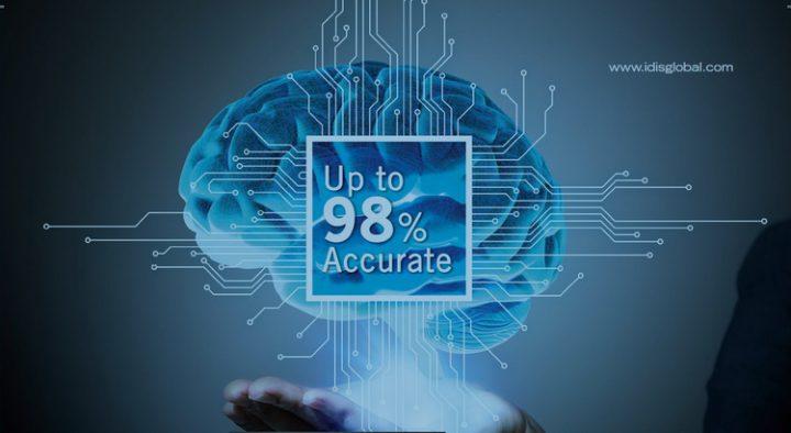 IDIS Deep Learning Analytics (IDLA) Powered by the IDIS Deep Learning Engine