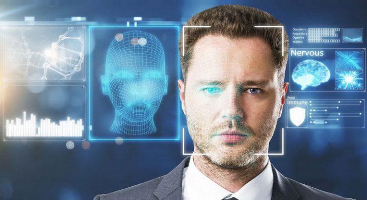 Biometrics ประมวลผลอย่างไร CCTV ถึงได้รู้ว่านั่นคือ 'ใบหน้าของคุณ' ?