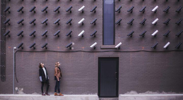 วิเคราะห์ปัญหาการต่อต้านเทคโนโลยีระบบการจดจำใบหน้า และผลกระทบที่มีต่อการสร้างเมืองอัจฉริยะในยุโรปและอเมริกา