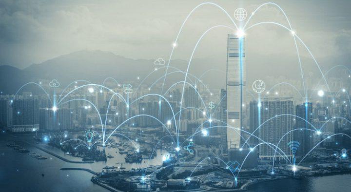 ระบบการจัดการ Autonomous Management (AMF)