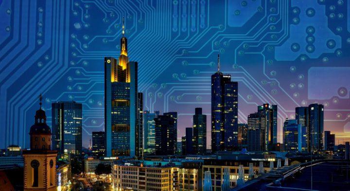 ทำ Smart City อย่างไรให้ประสบความสำเร็จ