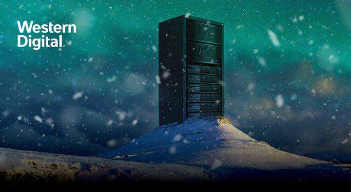 ทำไมการเก็บข้อมูลแบบ Cold Storage จึงกำลังเป็นที่นิยม