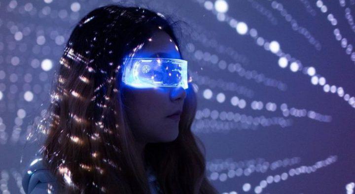 """เทคโนโลยีล้ำสมัยในอนาคตที่เรียกว่า """"เมทาเวิร์ส"""" คืออะไร"""